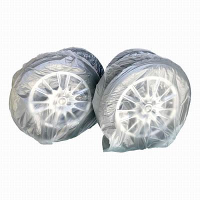タイヤ保管袋 中サイズ/大サイズ